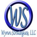 Wynn Strategies
